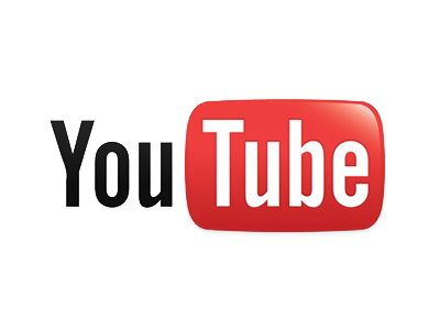 Youtube-logo-transparent-icon